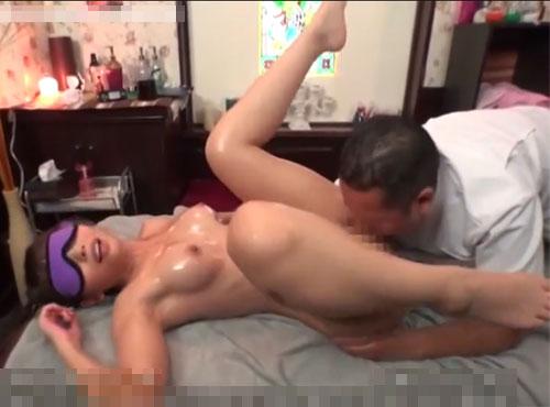 スペンス乳腺開発性感クリニックで快感にイク瞬間 動画集 痙攣